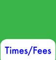 Willow Tree Nursery Montessori Times/Fees